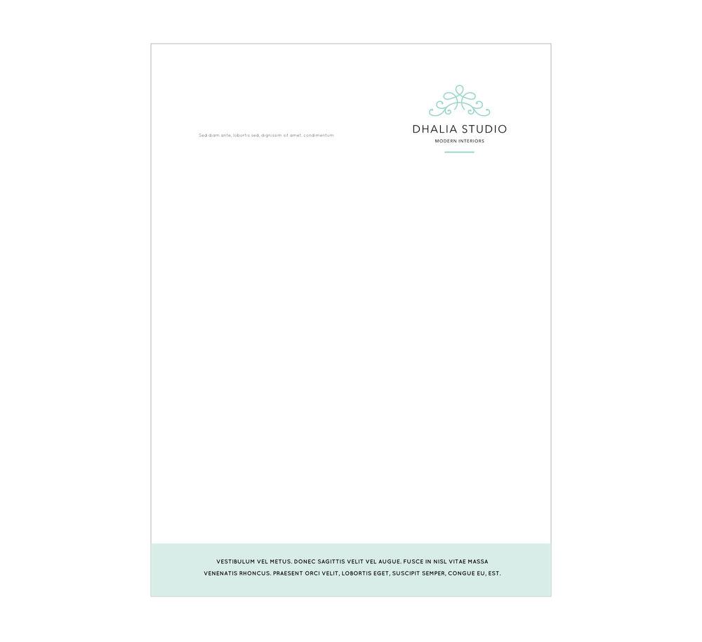 werkstattsieben_dhalia-briefbogen.jpg