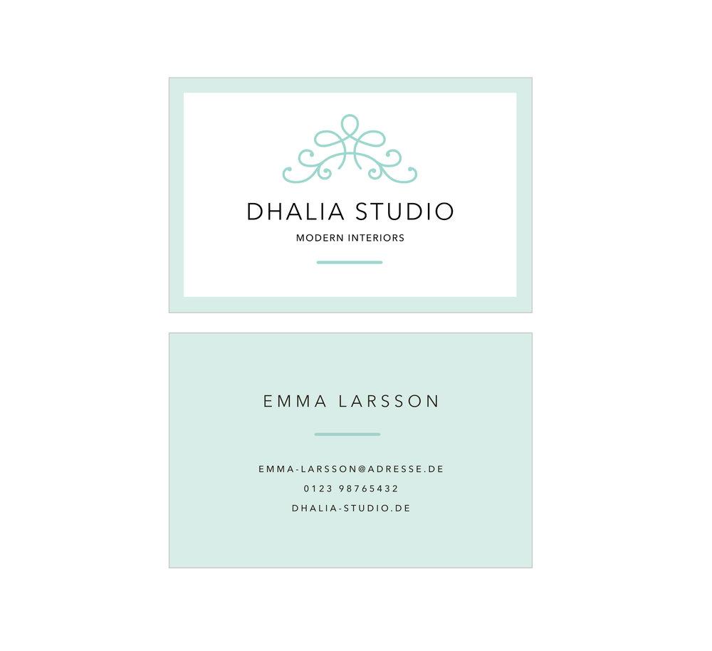 werkstattsieben_dhalia-visitenkarten.jpg