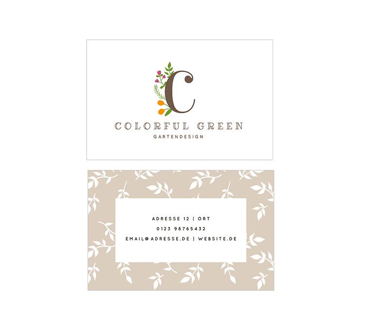 werkstattsieben_colorfulgreen-visitenkarten.jpg
