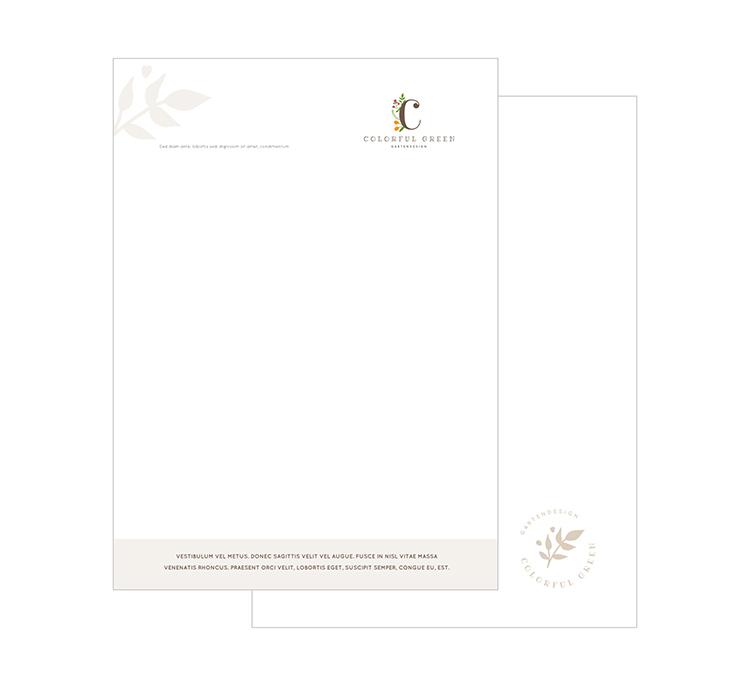 werkstattsieben_colorfulgreen-briefbogen.jpg
