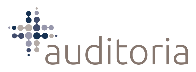 logo auditoria.png