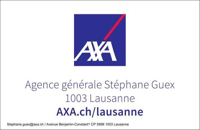 logo AG Lsne-1.png
