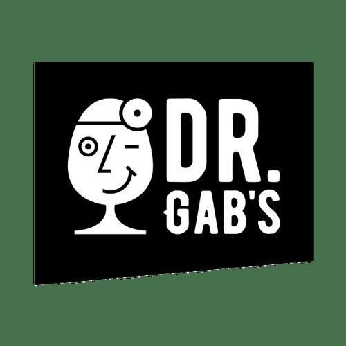 Gab's.png