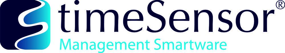 timeSensor_Logo-Claim_4c 2.jpg