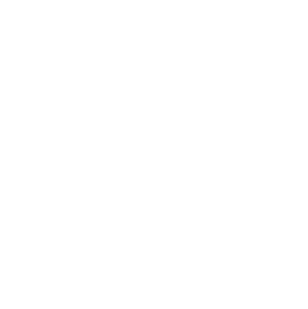 Alps in Style