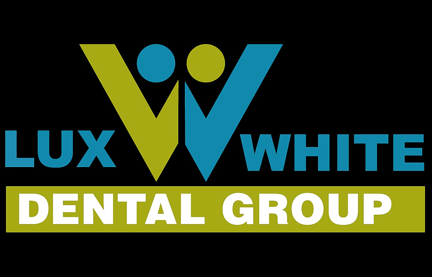 Lux White Dental Group