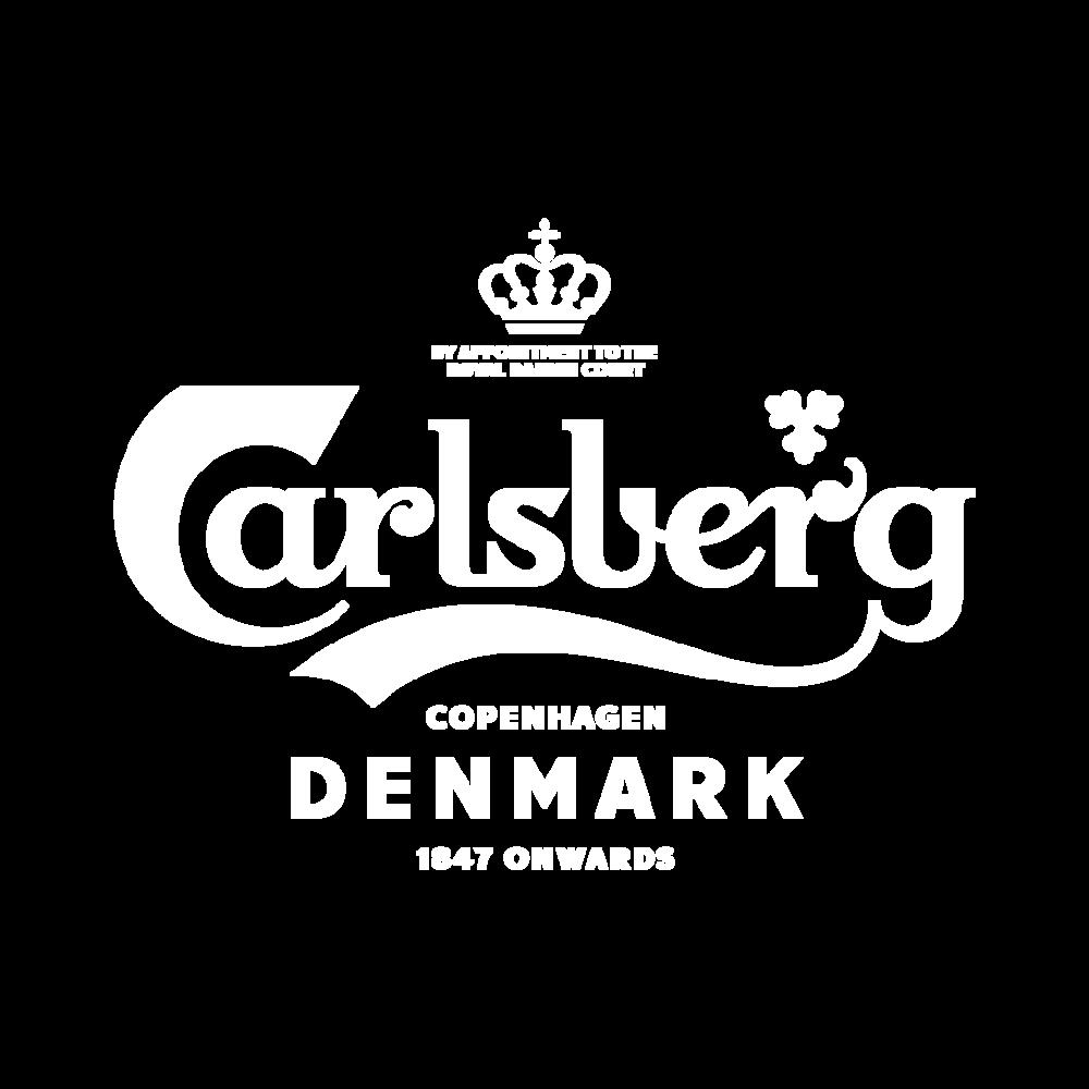 SO sponsCarlsberg.png