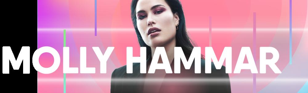 Molly Hammar webbanner.png
