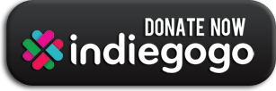 indiegogo-button.png