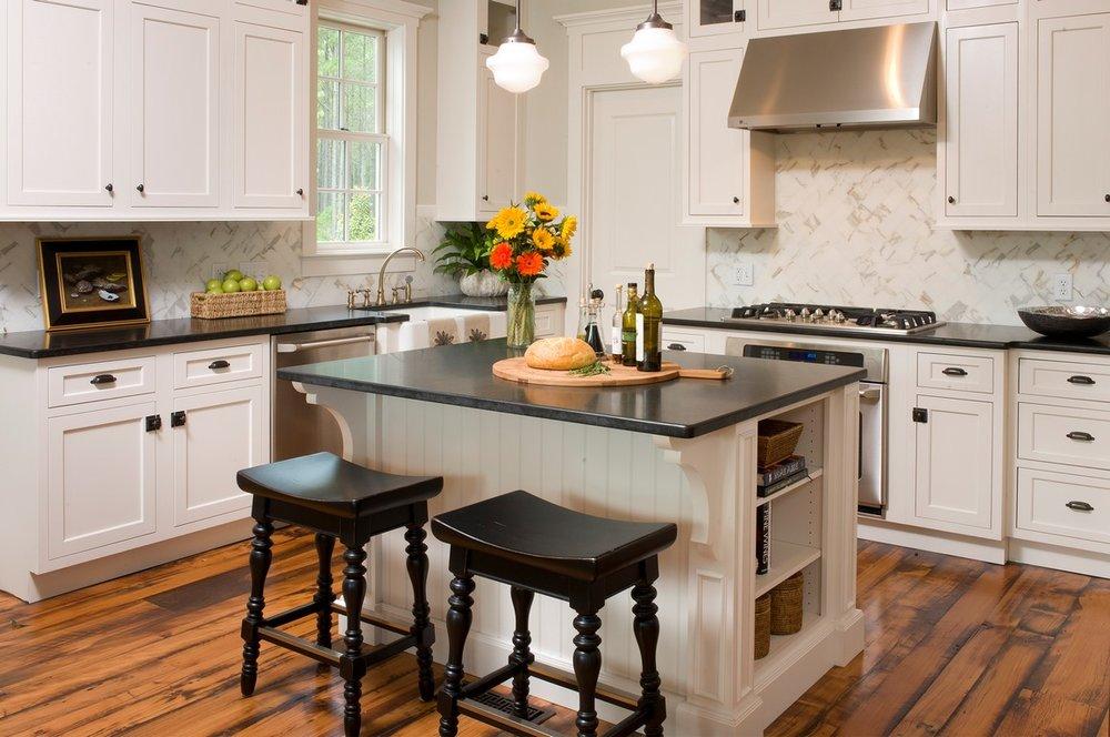 kitchen 1 (Copy).jpg