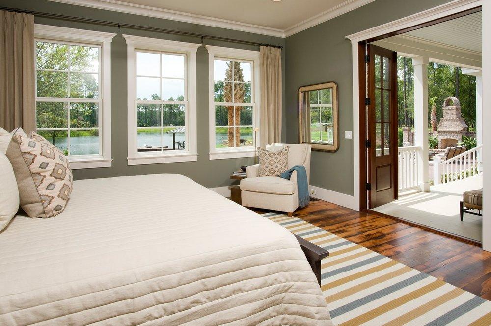 master bedroom 1 (Copy).jpg