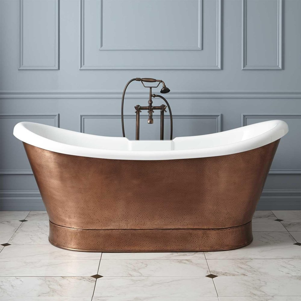 287783-l-rosalind-acrylic-double-slipper-tub-copper-skirt-no-drillings.jpg