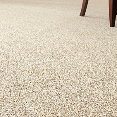 texture-carpet-tile-1.jpg