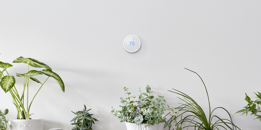 nest-thermostat-e1.png