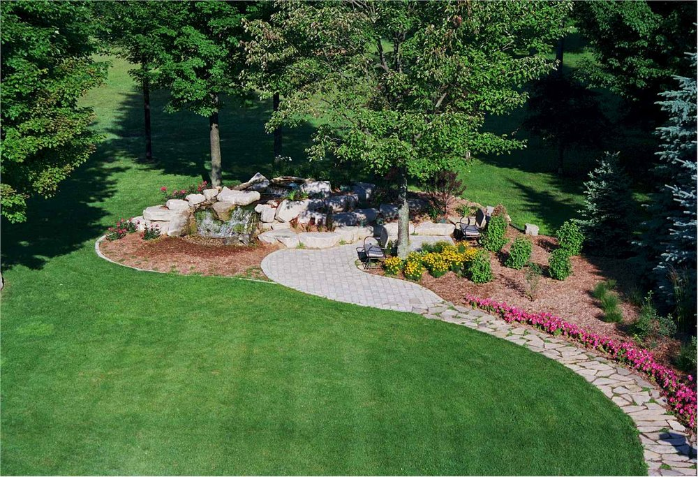 first-columbia-sc-landscaping-do-it-yourself-dalzell-design.jpg