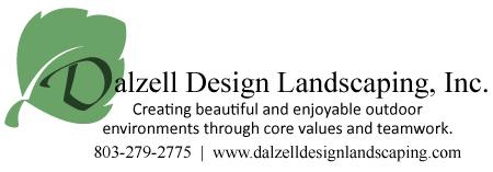 dalzell-design-landscaping.jpg