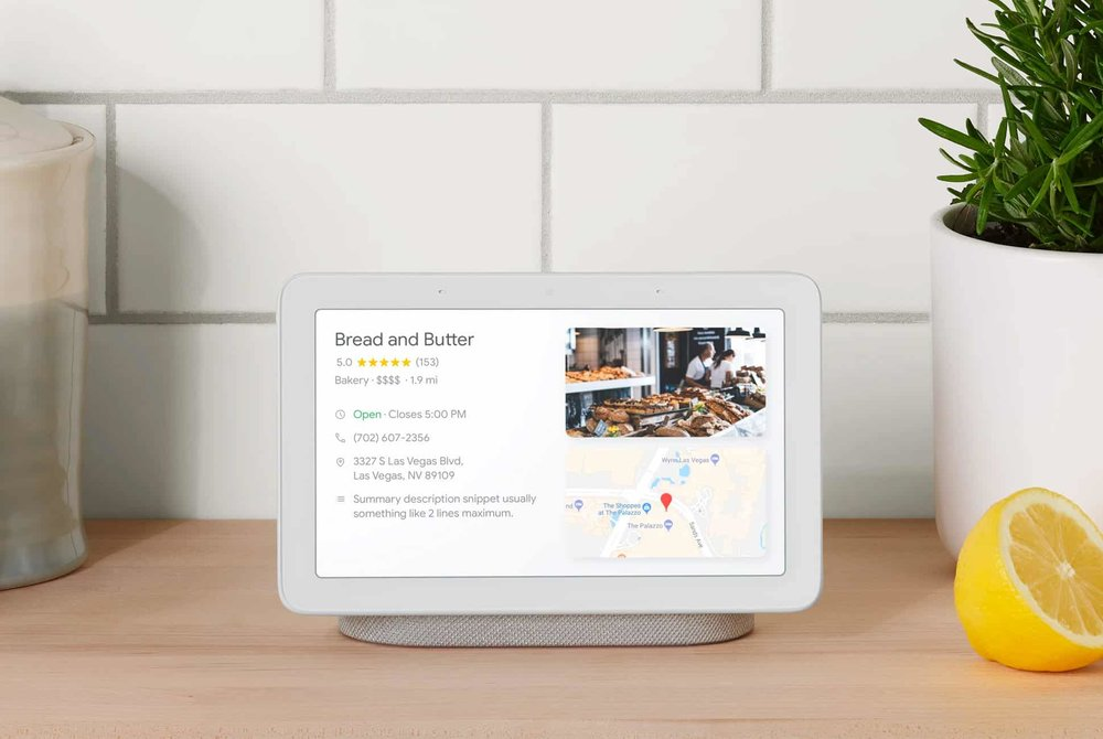 Google-Home-Hub-gear-patrol-lead-full.jpg