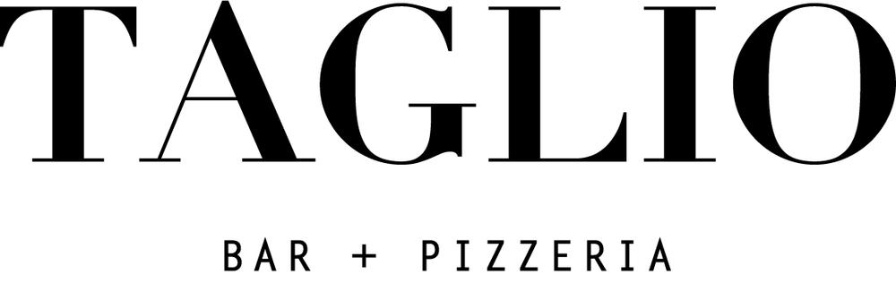 TAGLIO_BAR+PIZZERIA.png