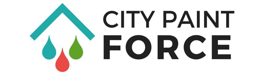 CPF - Landscape Logo 1.png