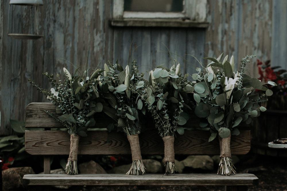 chantal-meighen-wedding-2.jpg