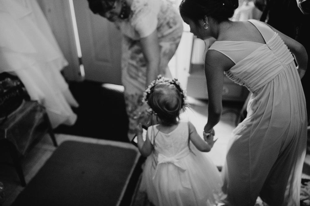 chantal-meighen-wedding-69.jpg