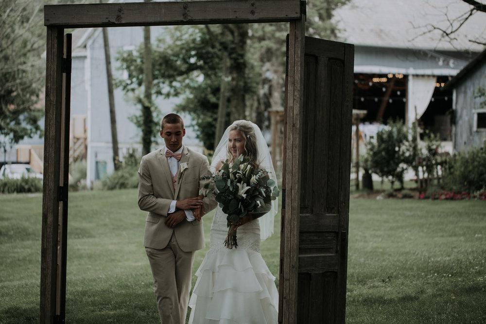 chantal-meighen-wedding-108.jpg