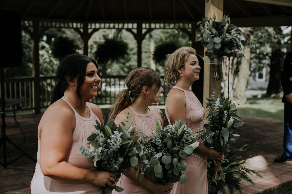 chantal-meighen-wedding-113.jpg