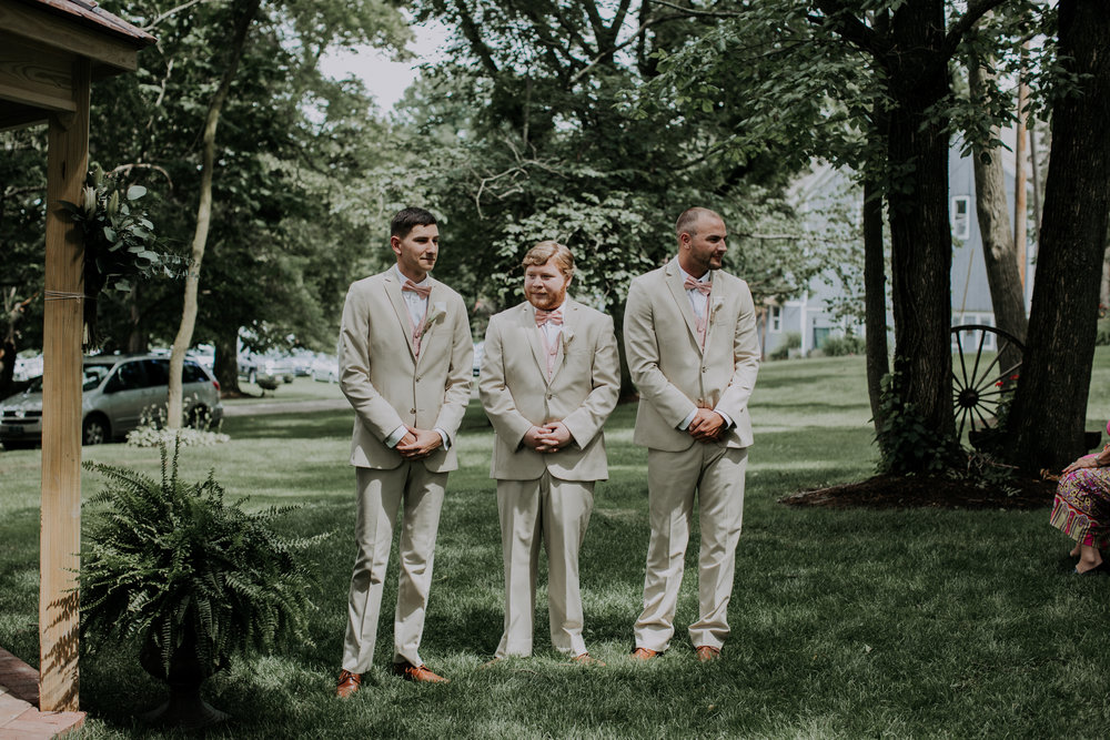 chantal-meighen-wedding-114.jpg