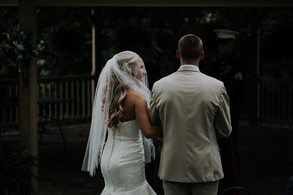chantal-meighen-wedding-117.jpg