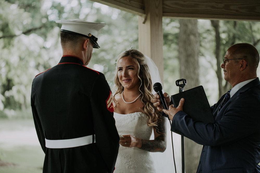 chantal-meighen-wedding-128.jpg