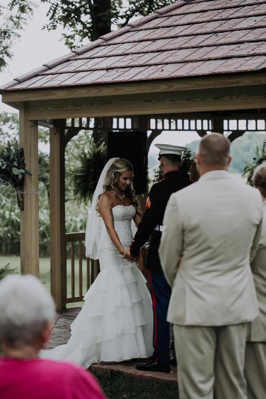 chantal-meighen-wedding-123.jpg