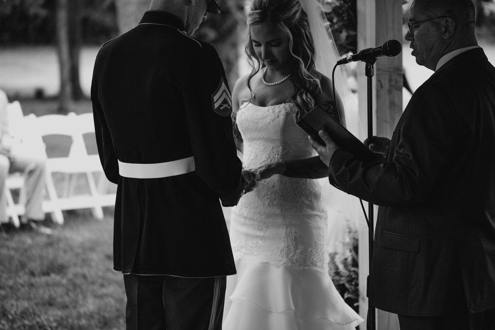 chantal-meighen-wedding-133.jpg
