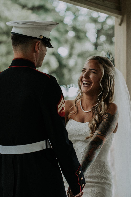 chantal-meighen-wedding-138.jpg