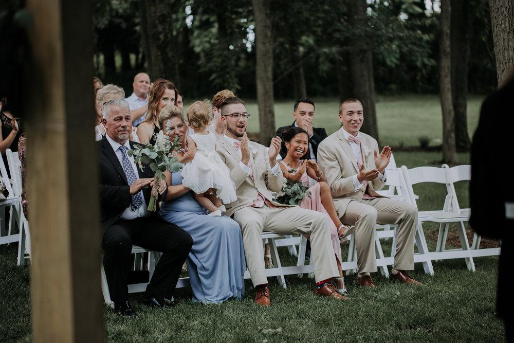 chantal-meighen-wedding-144.jpg