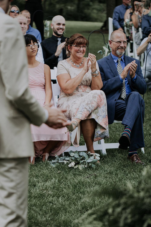 chantal-meighen-wedding-147.jpg