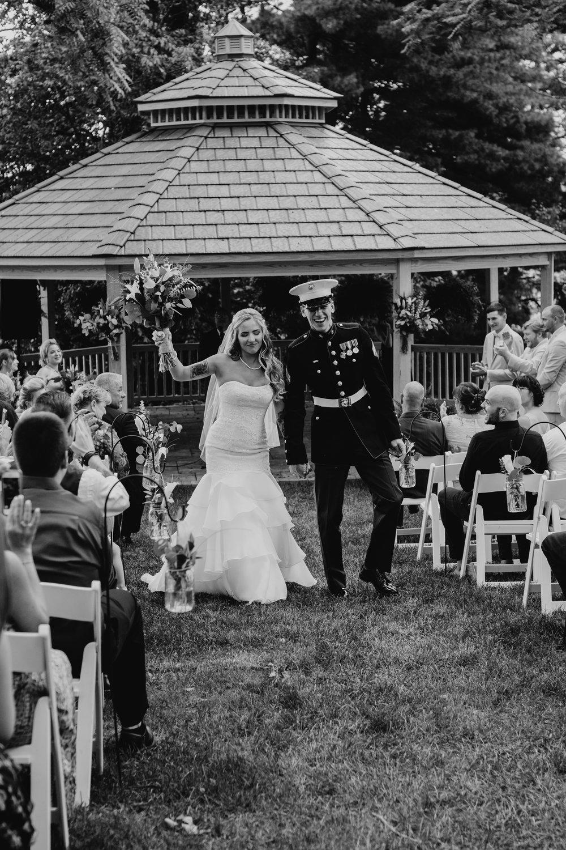 chantal-meighen-wedding-149.jpg