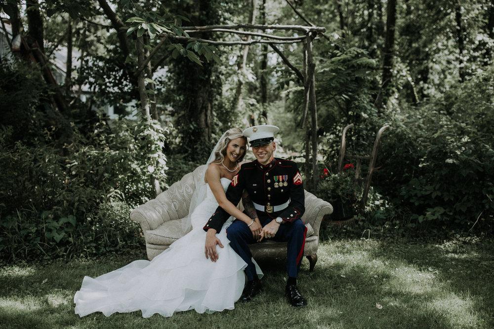 chantal-meighen-wedding-252.jpg