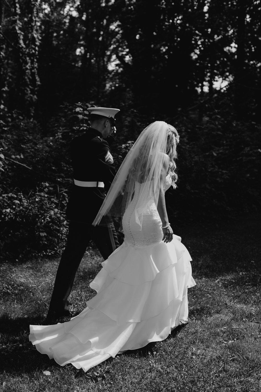chantal-meighen-wedding-258.jpg