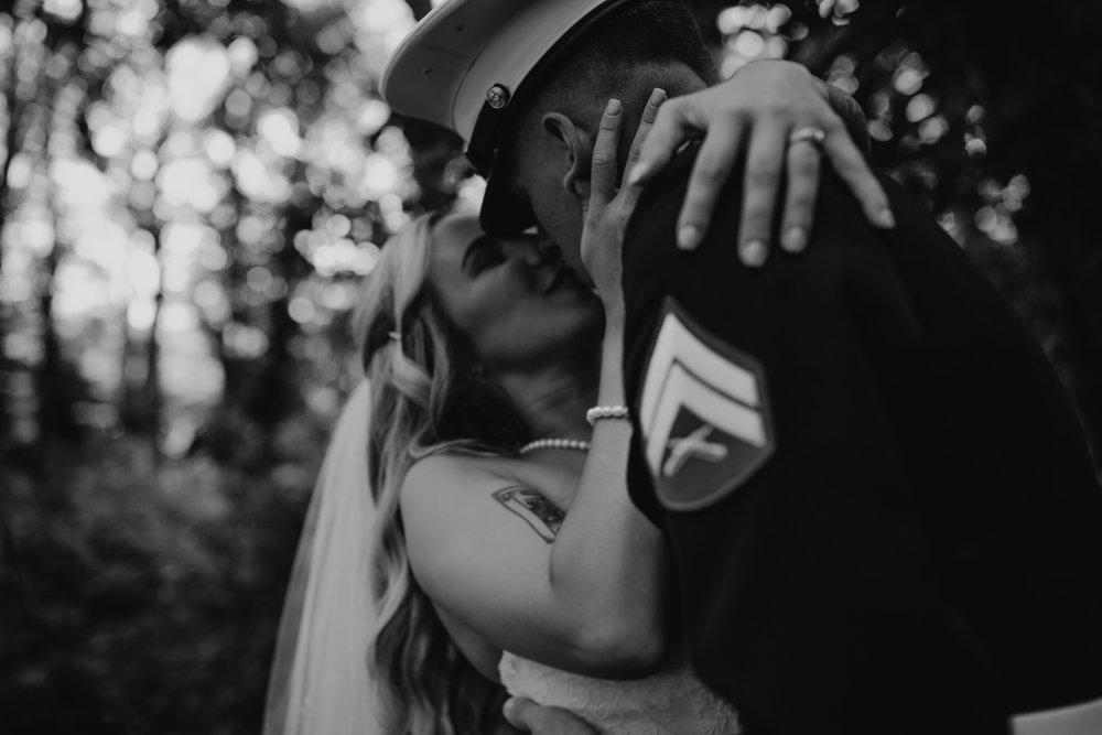 chantal-meighen-wedding-265.jpg