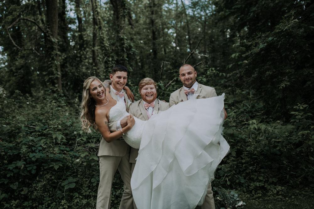 chantal-meighen-wedding-178.jpg