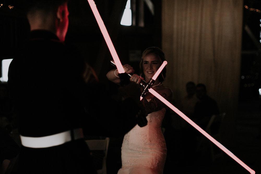chantal-meighen-wedding-305.jpg