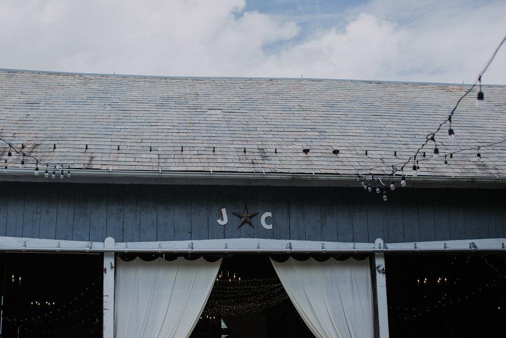 chantal-meighen-wedding-51.jpg