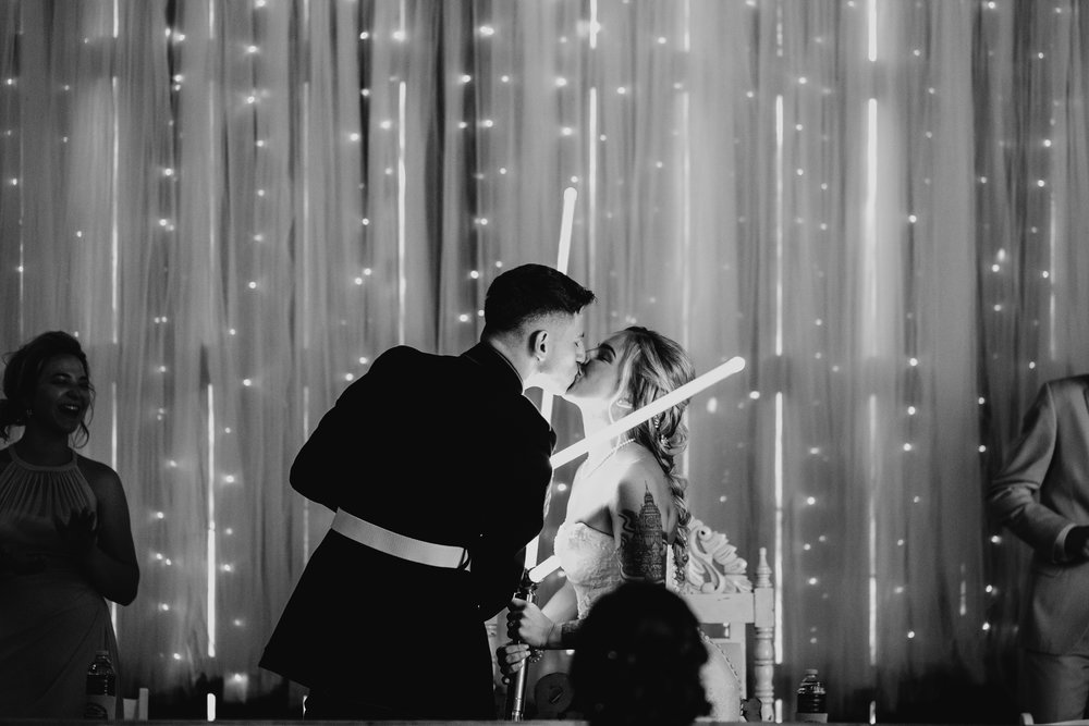 chantal-meighen-wedding-312.jpg
