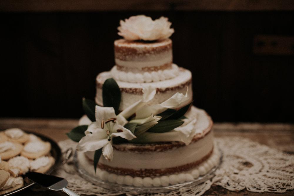 chantal-meighen-wedding-334.jpg