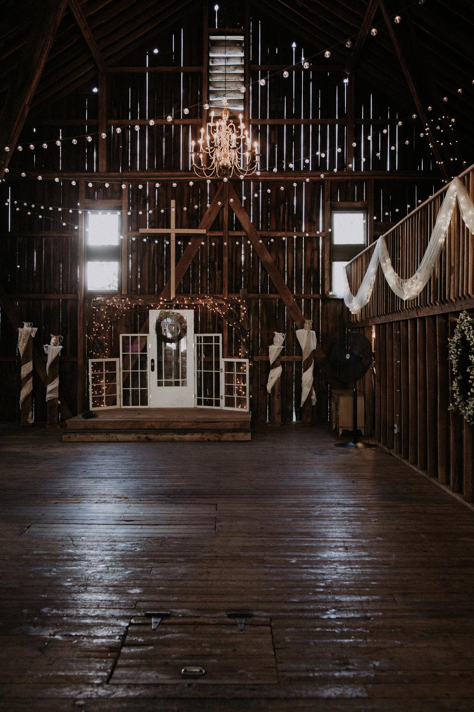 chantal-meighen-wedding-297.jpg