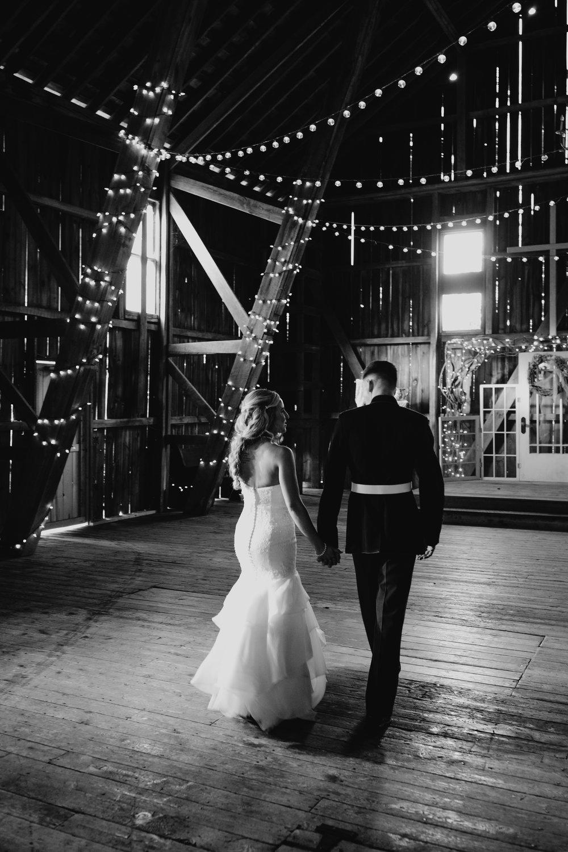 chantal-meighen-wedding-350.jpg