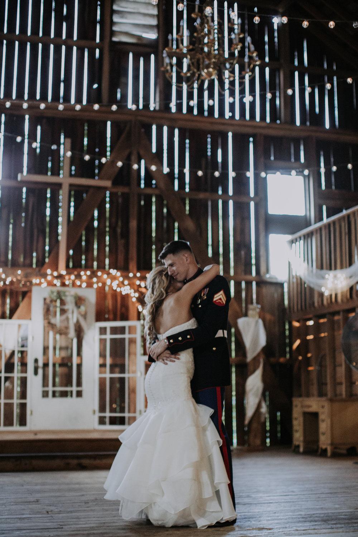 chantal-meighen-wedding-356.jpg