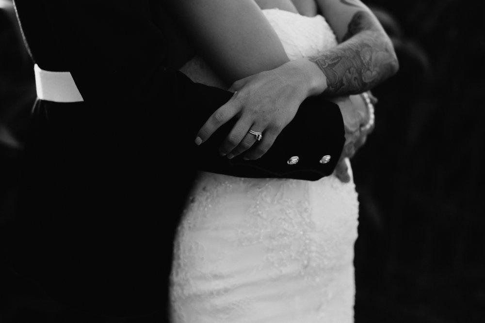 chantal-meighen-wedding-279.jpg