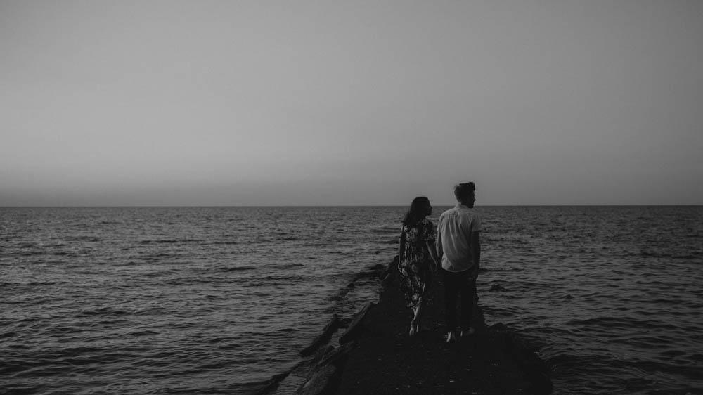 ariel-lynn-cleveland-lakeside-skyline-engagement-57.jpg