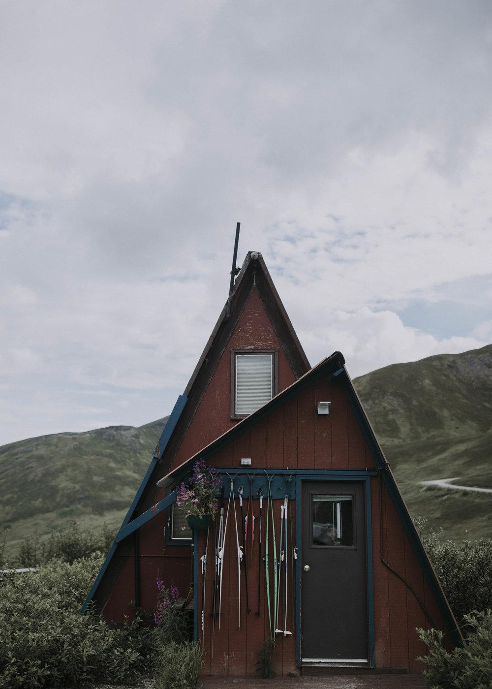 ariel-lynn-alaska-elopement-mountain-inspiration-3.jpg